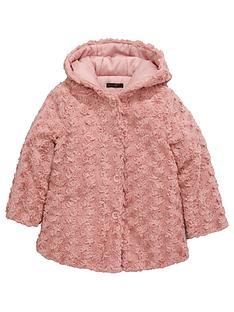 2/3 years | Coats & jackets | Girls clothes | Child & baby | www ...