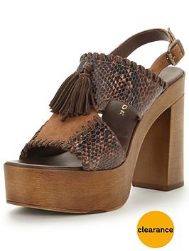 vero-moda-finnanbspplatform-sandalnbsp