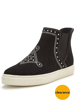 vero-moda-bella-hightop-sneaker