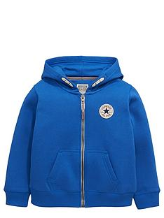 converse-younger-boys-classic-core-hoody