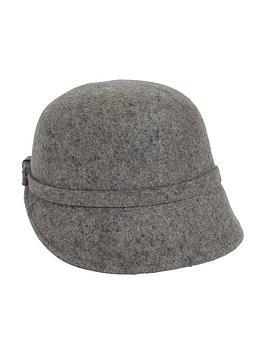 aldo-cloche-hat