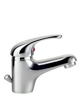 schutte-athos-series-basin-mixer-tap-with-lever-handle