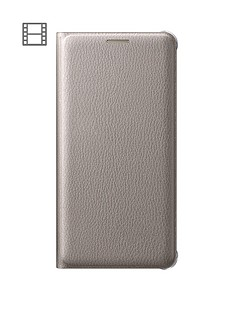 samsung-a5-flip-wallet-cover