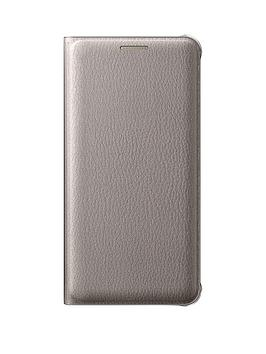 samsung-a3-flip-wallet-mobile-phone-cover