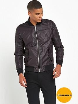 boss-orange-reversible-bomber-jacket