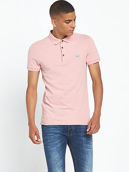 boss-orange-logo-polo-shirt