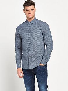 boss-orange-longsleeve-geo-shirt