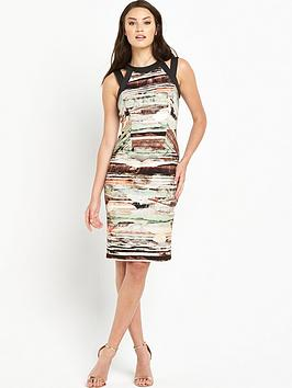 phase-eight-anita-scuba-dress