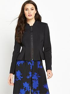 phase-eight-philippa-seamed-jacket