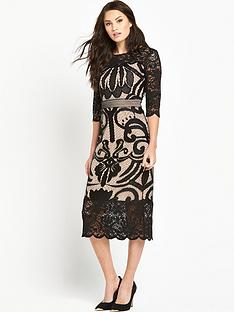phase-eight-phase-eight-anna-placement-lace-dress
