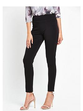 phase-eight-lia-trouser