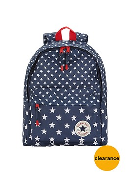 converse-older-boys-stars-backpack