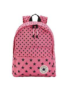 converse-older-girls-stars-backpack