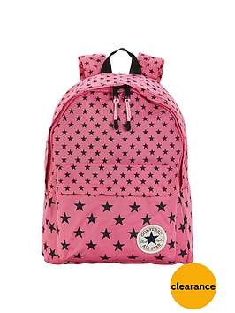 converse-older-girls-stars-backpack