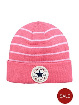 converse-young-girls-beanie