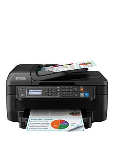 epson-workforce-wf-2750dwfnbspprinter-black