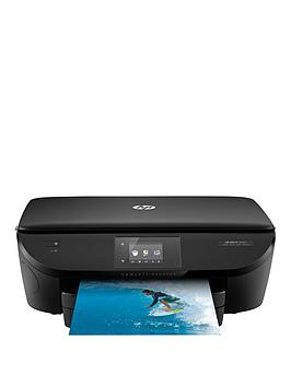 hp-envy-5640-all-in-one-wireless-printer