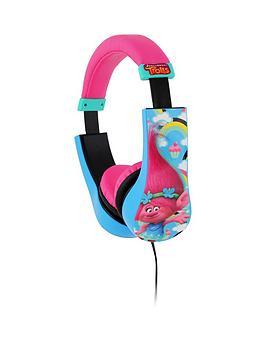 trolls-kid-safe-headphones