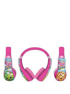 shopkins-shopkins-kid-safe-headphones