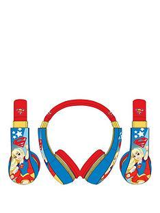 dc-superhero-girls-kid-safe-headphones