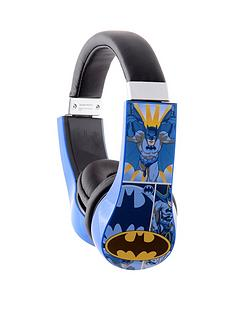 batman-batman-kid-safe-headphones