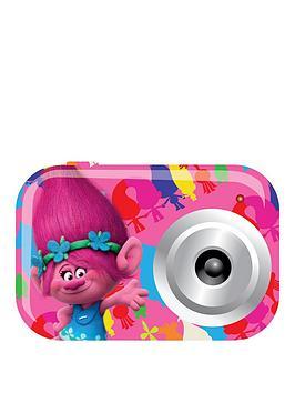 trolls-51-mega-pixel-digital-camera