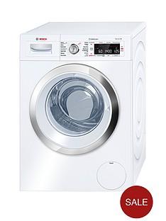 bosch-waw28750gb-1400-spinnbsp9kg-washing-machine-white