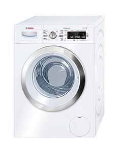 bosch-waw28750gb-1400-spinnbsp9kgnbspload-washing-machine-next-day-delivery-white