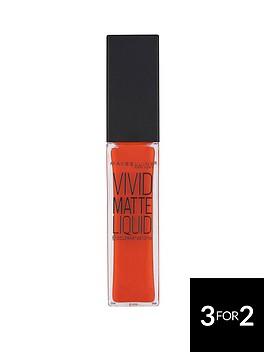 maybelline-color-sensational-vivid-matte-liquid-lipstick-25-orange-shot