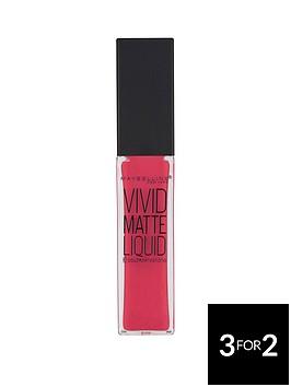 maybelline-color-sensational-vivid-matte-liquid-lipstick-40-berry-boost