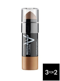 maybelline-master-contour-v-shape-duo-1-light
