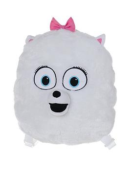 secret-life-of-pets-gidget-plush-backpack