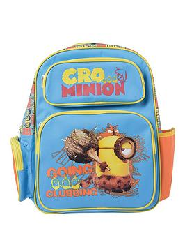 minions-going-clubbing-backpack