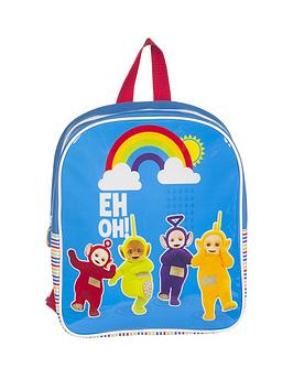 teletubbies-eh-oh-small-backpack