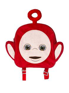 teletubbies-po-head-backpack