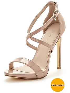 v-by-very-caprice-mini-platform-minimal-sandalnbsp
