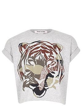 river-island-girls-glitter-tigernbspt-shirt