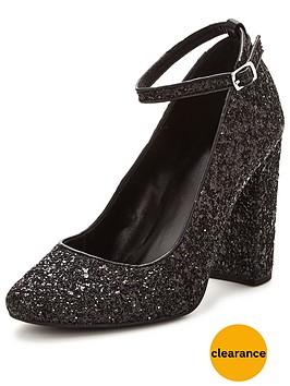 v-by-very-glitter-mary-jane-round-toe-glitter-pump-black