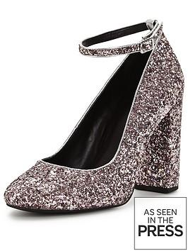 v-by-very-glitter-mary-jane-round-toe-glitter-pump-multi