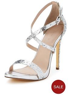v-by-very-caprice-mini-platform-glitter-sandalnbsp