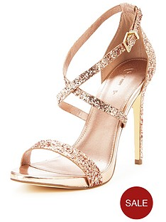 v-by-very-caprice-glitter-mini-platform-minimal-sandalnbsp