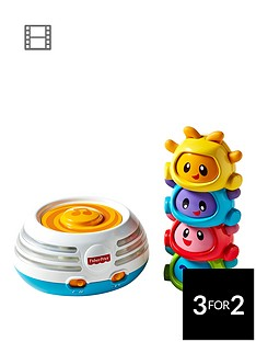 fisher-price-brights-beats-build-a-beat-stacker