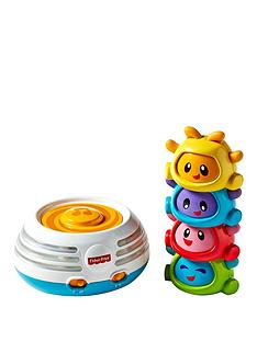fisher-price-fisher-price-brights-beats-build-a-beat-stacker
