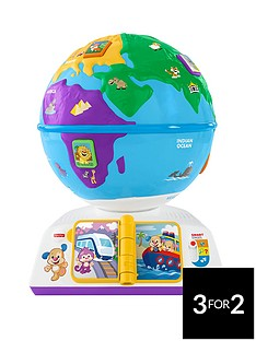 fisher-price-laugh-amp-learn-greetings-globe