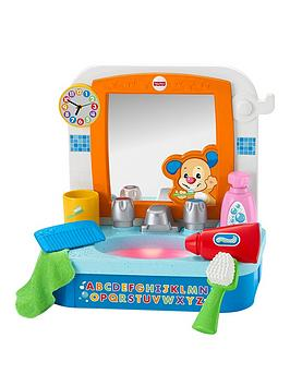 fisher-price-laughamplearn-lets-get-ready-sink
