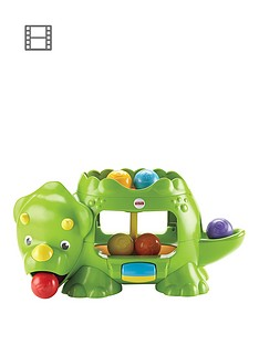 fisher-price-double-poppin-dino