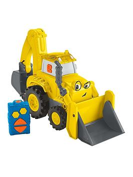 bob-the-builder-remote-control-super-scoop
