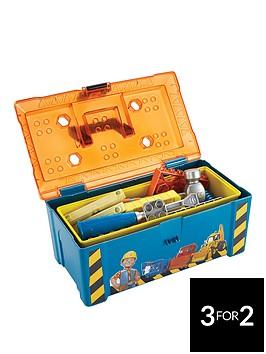 bob-the-builder-build-amp-saw-toolbox