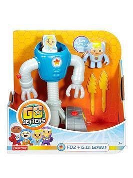 go-jetters-go-jetters-foz-go-giant-suit