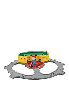 thomas-friends-take-n-play-tidmouth-sheds-adventure-hub